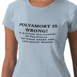 polyamory_is_wrong_tshirt-p235838933475364492z8btn_328